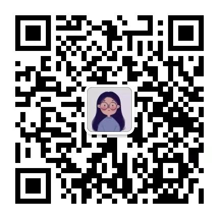 微信图片_20181015101007.jpg