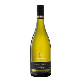 德灵酒庄南澳大利亚夏多内白葡萄酒 Dorrien Estate Black Label Chardonnay, South Australia