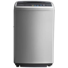 美的(Midea) 6.5公斤波轮洗衣机 MB65-1000H 全自动家用迷你小型【只支持白河本地销售】