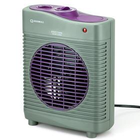 香港威马goodway家用暖风机 冷暖风机 取暖器电暖气 GH-938A