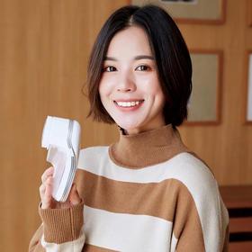 欧乐思 · 毛球修剪器,去毛球器,支持USB充电,衣物美容师,居家好帮手