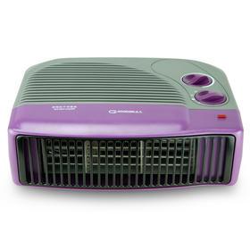香港威马goodway 家用暖风机 冷暖风机 取暖器电暖气 GH-918A