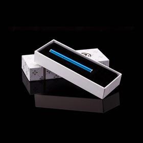 吹气感应点烟器,轻巧便捷黑科技,气流激活,USB充电,防热保护,你理想的点烟器!