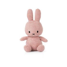米菲(Miffy)儿童毛绒玩偶  安抚陪伴