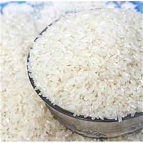 [五常有机稻花香]五常有机稻花香10斤169元/颗粒饱满 晶莹剔透 松软顺滑 米粒清香