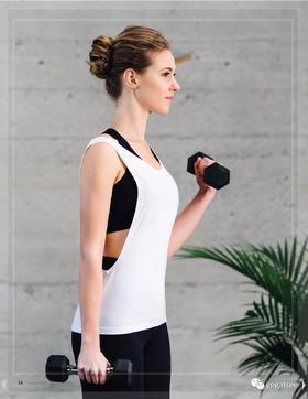 冥想短袖 加拿大瑜伽树yogatree