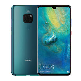 Huawei/华为 Mate 20 订金200预售