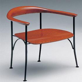 KABUTO PM311 扶手椅