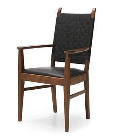 MOTHER M-003/004 扶手椅