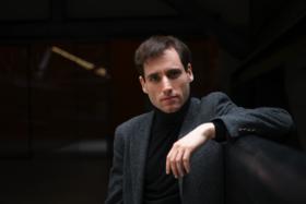 致敬大师,贝多芬与拉赫马尼诺夫| 鲍里斯·吉尔特伯格独奏音乐会
