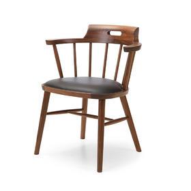 MOTHER M-005/006 扶手椅