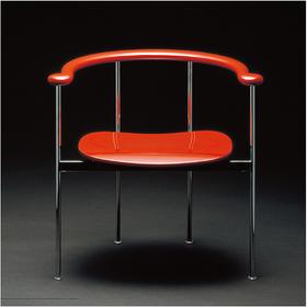 KAMUI PM302 扶手椅