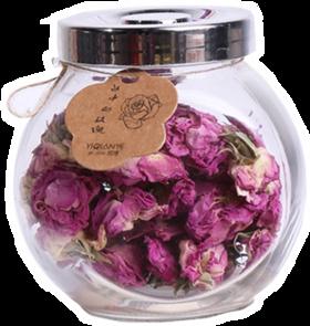 伊仟叶花语—玫瑰 精油花朵