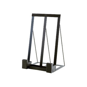 VILLA 单桌板专用展台