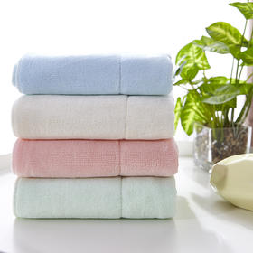 纯天然泰国乳胶毛巾割毛绒毛巾