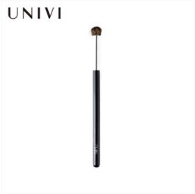 UNIVI尤维眼影刷大号天然灰鼠毛化妆刷