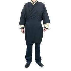 DP29015客袍