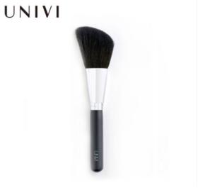 尤维UNIVI大号斜头散粉刷腮红刷化妆刷正品