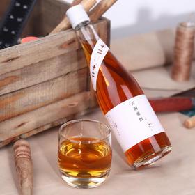 [青梅酒]纯酿梅酒 梅香十足 355ml/瓶