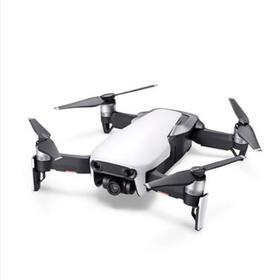 DJI大疆 御 Mavic Air 便携可折叠4K旅行无人机 高清航拍