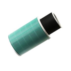 小米(MI)空气净化器滤芯pro/1代/2代/2s净化器滤网除甲醛除颗粒PM2.5米家增强版滤芯 小米空气净化器滤芯 除甲醛增强版