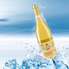 波西奥·拉贝尔甜白葡萄酒(送海马酒刀)