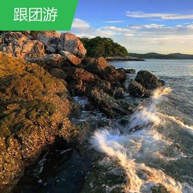 【泰国】悠游曼芭2-8人MINI团5晚6日游