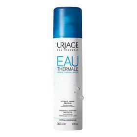法国依泉(Uriage)舒缓保湿喷雾300ml(补水保湿 修护 大喷 爽肤水)