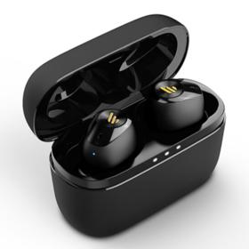 漫步者(EDIFIER)TWS2 真无线立体声耳机 True Wireless系列蓝牙耳机