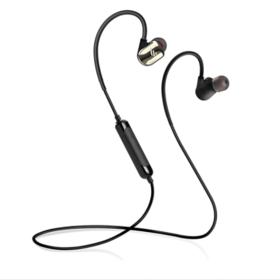 漫步者(EDIFIER)W295BT+ 特舒适立体声运动蓝牙耳机