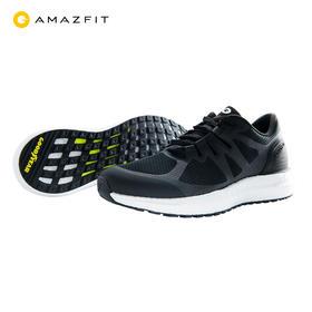 AMAZFIT 马拉松训练轻跑鞋