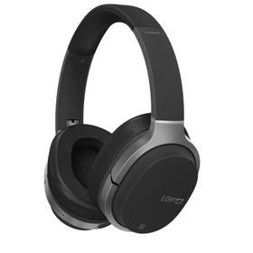 漫步者(EDIFIER)W830BT 立体声头戴式蓝牙耳机