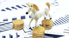《商学院》11月刊调查报告|独角兽要有核心竞争力