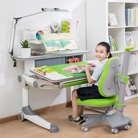 爱迪生105A+歌德椅C201
