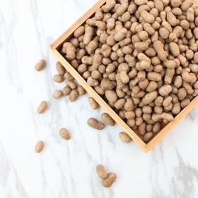 帮卖精选   铁棍山药豆 口感细腻香甜 粒粒回味无穷 5斤装 新鲜直达