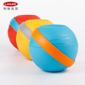 意大利原装进口GUZZINI零点球形餐盒 (制冰)