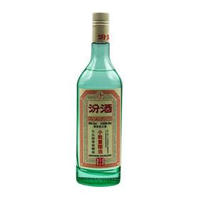 45°汾酒小批量酿造五万票号汾酒350ml