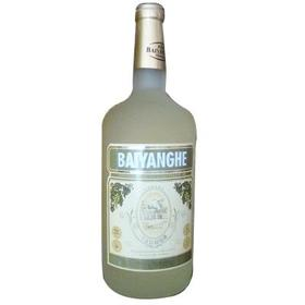 白洋河原浆白葡萄酒