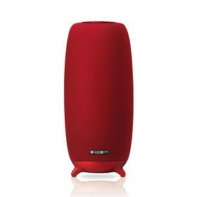 【经典热卖】小雅旗舰版,全新配备四大JBL扬声器单元,用好音质听1亿+好内容