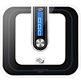 语音秤电子秤人体秤家用电子称体重秤精准称健康体重计器-864743