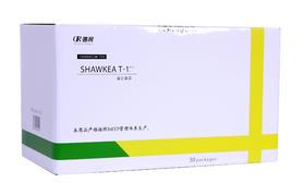 蒲公英茶饮料(Shawkea T-1)