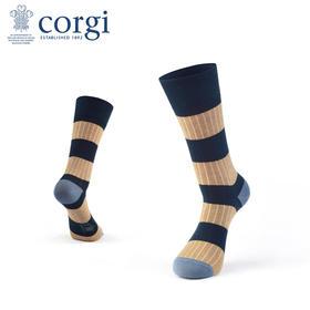 CORGI 男士 棉袜 街头潮流