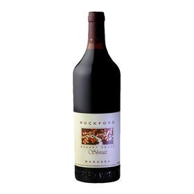 澳大利亚石佛酒庄福蓝西拉干红葡萄酒, 澳大利亚 巴洛莎谷 Rockford Basket Press Shiraz, Australia Barossa Valley