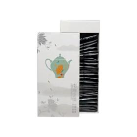「临高」南海金缕花茶40包/盒-临高多文多郎花卉种植农民专业合作社的金缕花茶