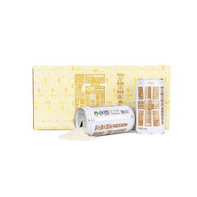 【帮我砍】超值100元抢原价239.6元龙米家家香方正富硒月卡丨300g*8罐/4箱