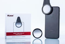 卡色-手机磁吸滤镜