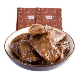 优选新品| 福州手撕肉豆干 手撕豆干口嚼大肉 130g/袋*2