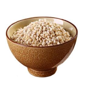 【临沂小麦仁】沂蒙山小麦仁5斤 29元/农家种植 绿色无公害