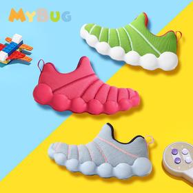 MyBug 飞织儿童休闲鞋