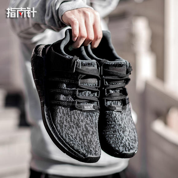 superior quality a360a 23831 ADIDAS EQT SUPPORT 9317 BOOST跑鞋BZ0592 BZ0585 CQ23952396